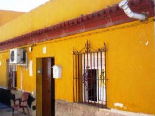 Atico en venta en Cantillana de 110  m²