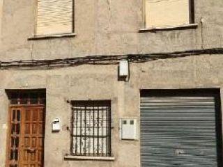 Atico en venta en Almansa de 119  m²