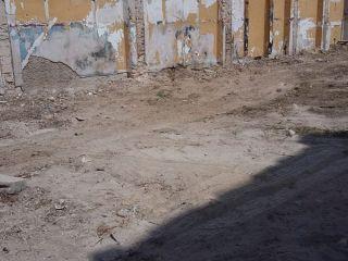 Unifamiliar en venta en Alguazas de 343  m²