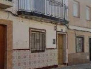 Unifamiliar en venta en Coria Del Rio de 110  m²