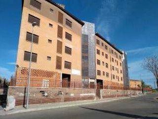 Piso en venta en Torrijos de 81  m²