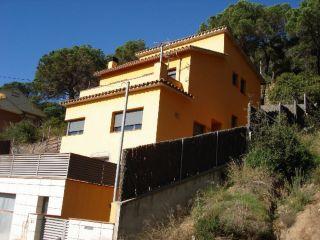 Chalet en venta en Serrat De L'ocata de 195  m²