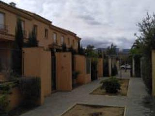 Piso en venta en Los Barrios de 126  m²