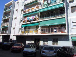 Atico en venta en Torrejon De Ardoz de 82  m²