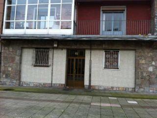 Atico en venta en Oviedo de 76  m²