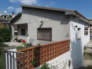 Chalet en venta en Serra (la) de 91  m²