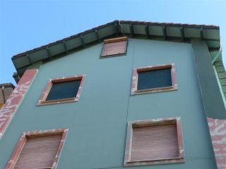 Atico en venta en Sama De Langreo de 89  m²