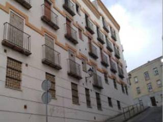 Piso en venta en Jerez De La Frontera de 92  m²