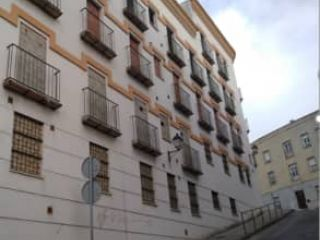 Piso en venta en Jerez De La Frontera de 98  m²