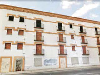 Piso en venta en Jerez De La Frontera de 91  m²
