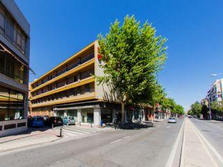 Otros en venta en Alicante-alacant de 5343  m²