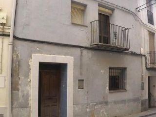Duplex en venta en Sariñena de 231  m²
