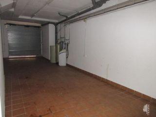 Piso en venta en El Prat De Llobregat de 982  m²