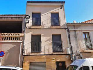 Local en venta en Castellví De Rosanes de 29  m²
