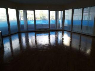 Unifamiliar en venta en Altea de 167  m²