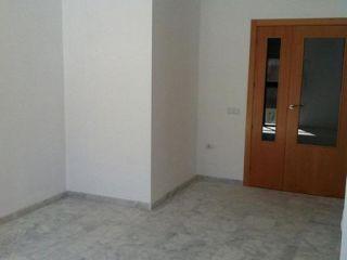 Unifamiliar en venta en Fernán-núñez de 114  m²
