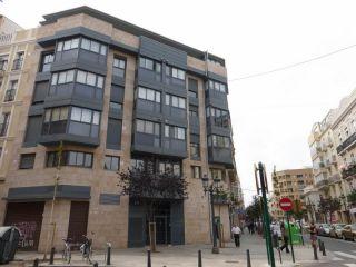 Unifamiliar en venta en Valencia de 101  m²