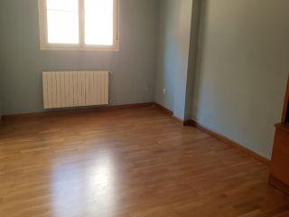 Unifamiliar en venta en Bargas de 56  m²