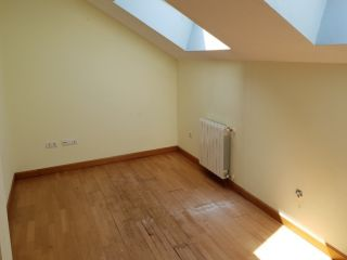 Unifamiliar en venta en Bargas de 69  m²