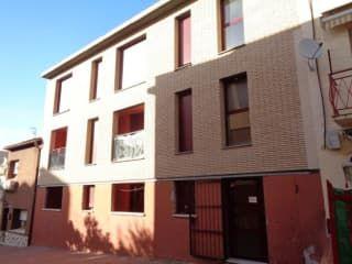 Piso en venta en Montornès Del Vallès de 51  m²
