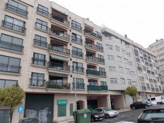 Unifamiliar en venta en Vigo de 72  m²