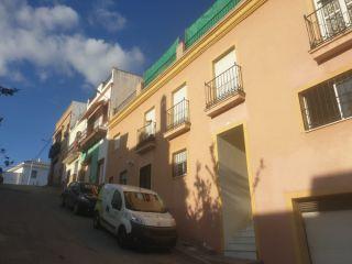 Atico en venta en Viso Del Alcor, El de 146  m²