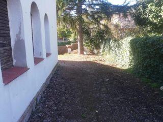 Chalet en venta en Sant Feliu Del RacÓ de 95  m²