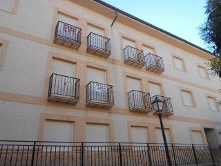 Atico en venta en Horcajo De Santiago de 93  m²