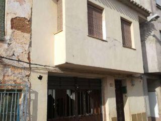 Atico en venta en Quintanar Del Rey de 237  m²