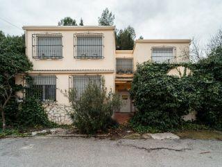 Atico en venta en Almoguera de 157  m²