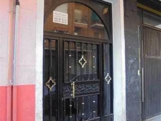 Atico en venta en Talavera De La Reina de 63  m²