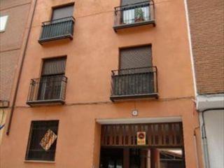 Atico en venta en Talavera De La Reina de 72  m²