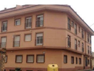 Duplex en venta en Villarrubia De Los Ojos de 66  m²