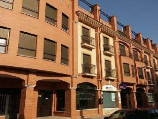 Duplex en venta en Socuellamos de 110  m²