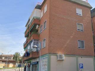 Local en venta en Moraleja De Enmedio de 71  m²