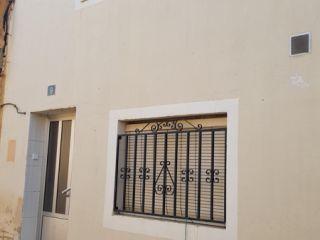 Unifamiliar en venta en Villabragima de 120  m²