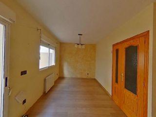 Chalet en venta en Polop de 139  m²
