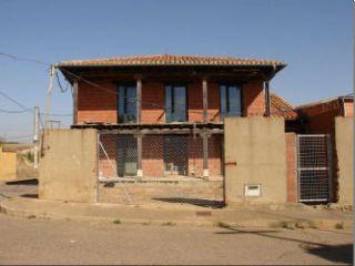 Atico en venta en Villacete de 201  m²