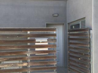 Unifamiliar en venta en Villafranca De Ebro de 137  m²
