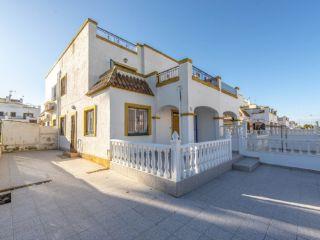 Chalet en venta en Torrevieja de 76  m²