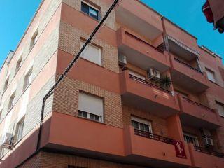 Unifamiliar en venta en Villanueva De La Serena de 78  m²