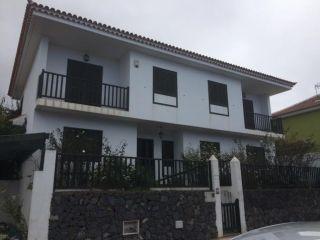 Unifamiliar en venta en Tamaide (santa Ursula) de 241  m²
