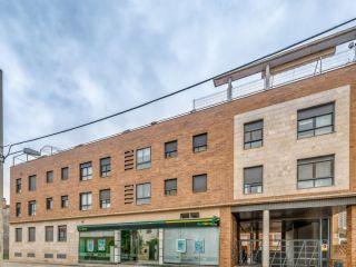 Duplex en venta en San Juan Mozarrifar de 112  m²