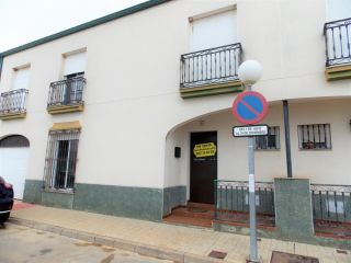 Duplex en venta en Entrerrios de 170  m²