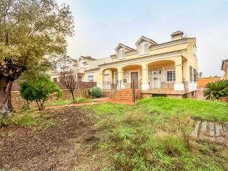 Duplex en venta en Badajoz de 408  m²