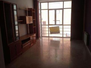 Duplex en venta en Don Benito de 156  m²