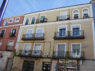Duplex en venta en Cuenca de 82  m²