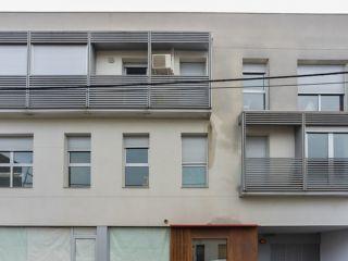 Duplex en venta en Vidreres de 110  m²