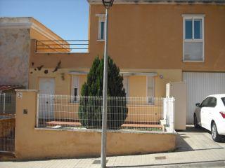 Duplex en venta en Tortola De Henares de 118  m²