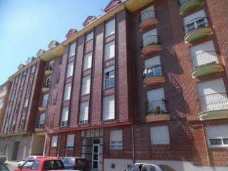 Duplex en venta en Bembibre de 89  m²
